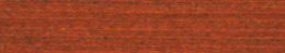 Mahagoni - красное дерево