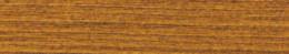 Walnul - ореховый