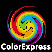 ColorExpress