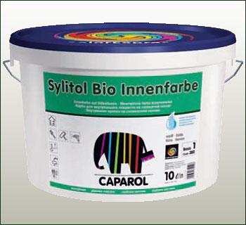 caparol remmers baukom caparol. Black Bedroom Furniture Sets. Home Design Ideas
